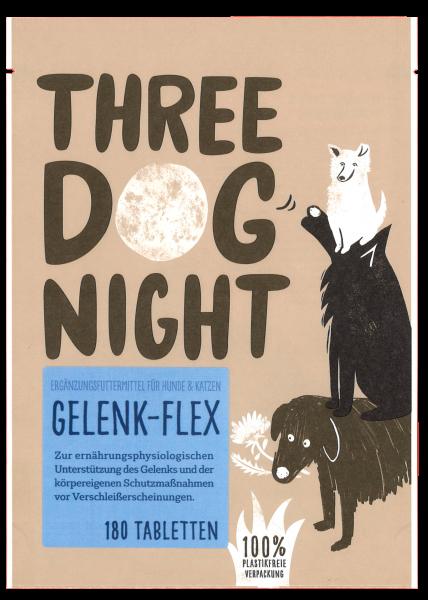 Gelenk-Flex