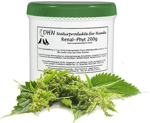 Renal Phyt