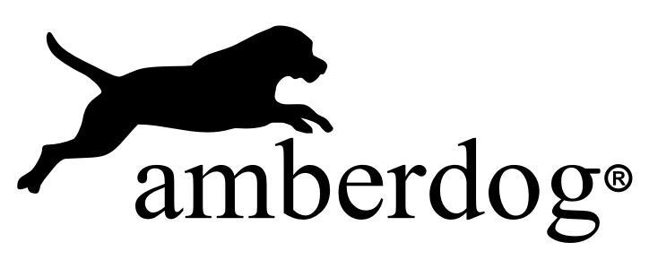 Amberdog®