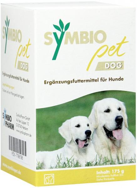 SymbioPet®Dog