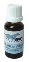 EMVet Augenpflegetropfen 20 ml
